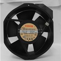 供应机器人散热风扇5915PC-23T-B30