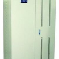 点式直流电池主分站消防灯具专用应急电源