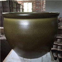 日式温泉泡澡缸厂家供应 极乐汤陶瓷风吕缸