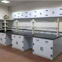 供应陕西安康全钢、钢木pp实验台
