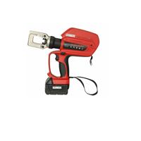 intervable AP60-1充电式电动液压压接钳
