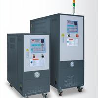 碳纤维制品模温机_碳纤维成型模温机