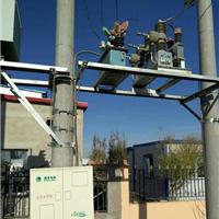 供应JLSZK-12W预付费计量箱西电集团现货
