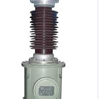 供应TYD-110电容式电压互感器西电集团现货