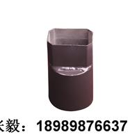 杭州工厂供应金属烟囱帽金属落水系统