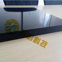 江苏高强度碳纤维板 高端大气 外观美观
