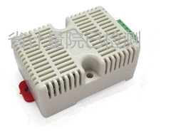供应京企温湿度传感器 测温度变送器厂家