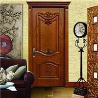 赫朗实木复合门实木复合家具