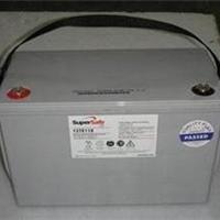 供应英国霍克蓄电池12T100报价