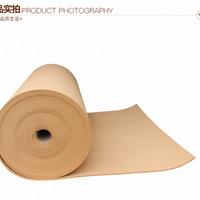 高环保高质量软木板水松板