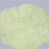 紫外线吸收剂UV-P塑料防老化效果顶呱呱