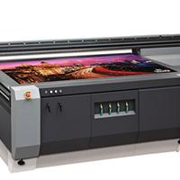 汉拓数码uv打印机|汉拓uv平板打印机直销