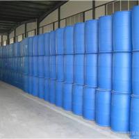 绿色环保新能源生物醇油燃料新乡绿源供应