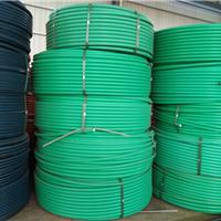 HDPE硅芯管通信管护套40  33电信管