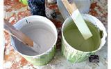 现在很多业主都喜欢给乳胶漆调个颜色,但有一点必须要注意-乳胶漆