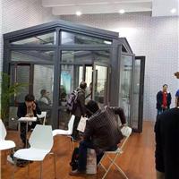 合肥功能型阳光房属于高档阳光房吗