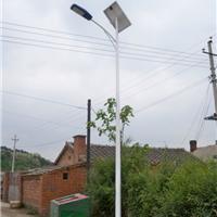 出厂价直销太阳能路灯,哈尔滨当地路灯厂家,哈尔滨中博路灯厂
