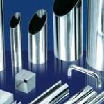 不锈钢工业管 焊管 卫生管