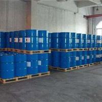Sk902半合成浓缩复合剂