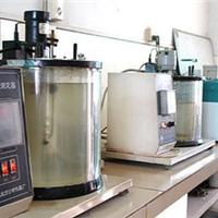 水溶性全合成切削液