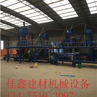 FS免拆板设备宁津新工艺经验丰富