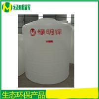 赣州明辉立式塑料水箱