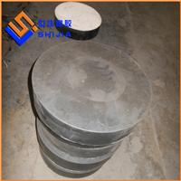 圆形板式橡胶支座 四氟板式橡胶支座 橡胶减震器 可定制