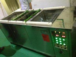 供应电解式超声波清洗机