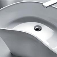 Falper意大利Level 45系台上盆浴室面盆台盆
