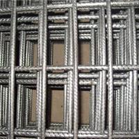 贵州面铺装钢筋网批发  博赛元钢筋网厂