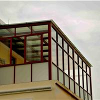 佛山永锢门窗80推拉窗价格怎么样质量优质