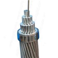 OPPC-24B1-150/25现货 光纤复合架空相线厂家直销 新型电力光缆