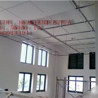 潍坊青岛德州泰安临沂轻钢龙骨吊顶隔断