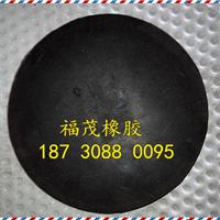 厂家供应橡胶支座垫块GJZ150*200*21