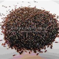 供应聚酰亚胺(PI)注塑原料以及机加工型材