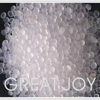 供应美国进口PVC耐寒剂HP441