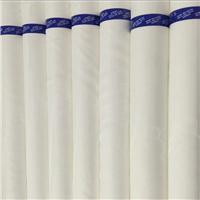 涤纶丝印网纱厂家