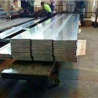 欧普莱铝条扣天花,300面S型防风铝条扣厂家