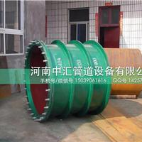 重庆给排水管件防水套管