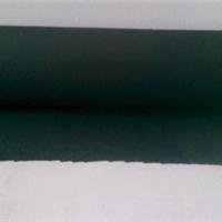 GH401型环氧煤沥青防腐缠绕带