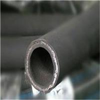现货供应质优价廉夹布耐磨喷砂胶管