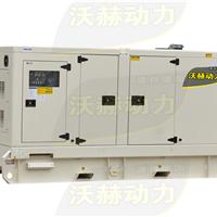 霍赫机械设备(上海)有限公司