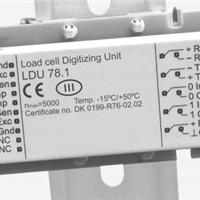 LDU78.1 变送器 德国(富林泰克FLINTEC)