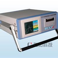 广州振动时效设备工艺