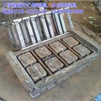 水泥砖机模具水泥砖模具价格