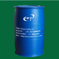工业级丙酸,厂家丙酸供应