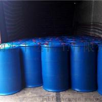 山东专业氧化锌生产厂家