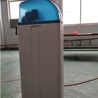供应家用纯水超滤一体机
