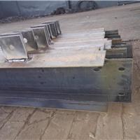 定做生产焊接H型钢,T型钢