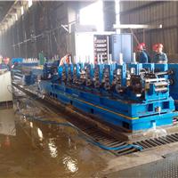 焊管设备 高频焊管设备